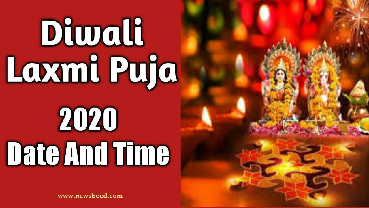 Diwali 2020 Date Know What Is The Correct Date For Diwali Chaturdashi